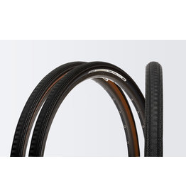 PANARACER PANARACER, Tire, G-King SS TR Brown 700 x