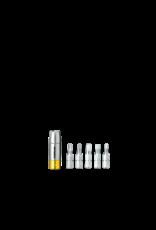 Topeak TOPEAK, Tool, NANO TORQBOX 5Nm w/5 TOOL BITS
