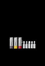 Topeak TOPEAK, Tool, NANO TORQBOX DX 3 SOCKET/5BITS