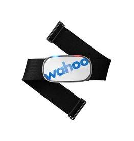 WAHOO Wahoo, TICKR 2 ANT+/BT HRM WHITE
