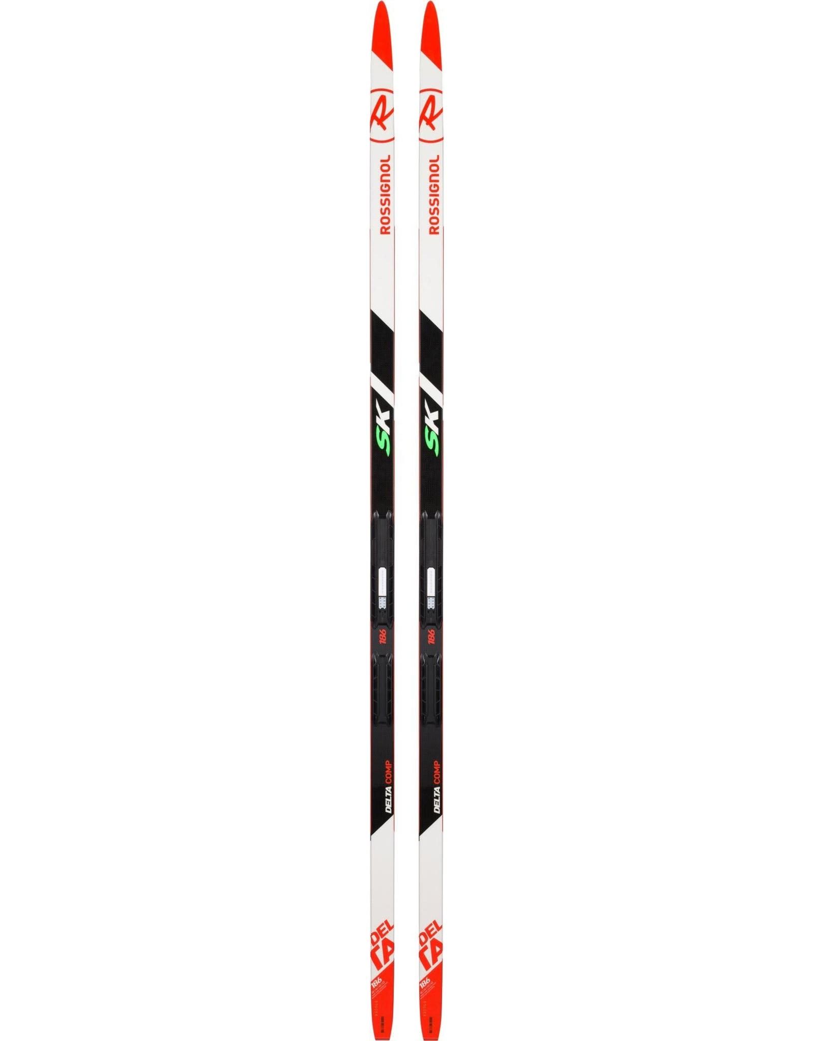 ROSSIGNOL CANADA '21, ROSSIGNOL, Ski, X-Ium WCS Skate