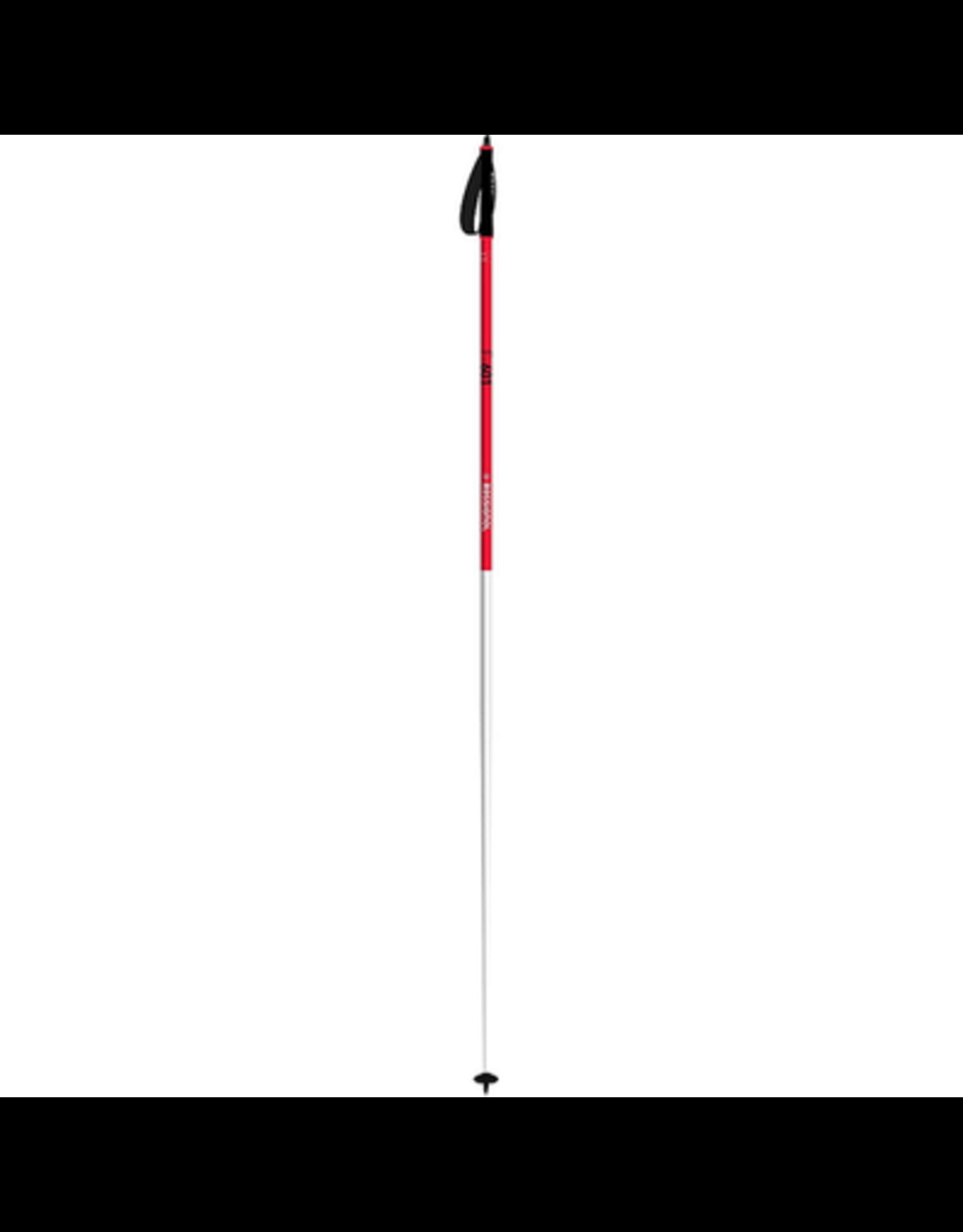 ROSSIGNOL CANADA ROSSIGNOL F 601 JR Pole