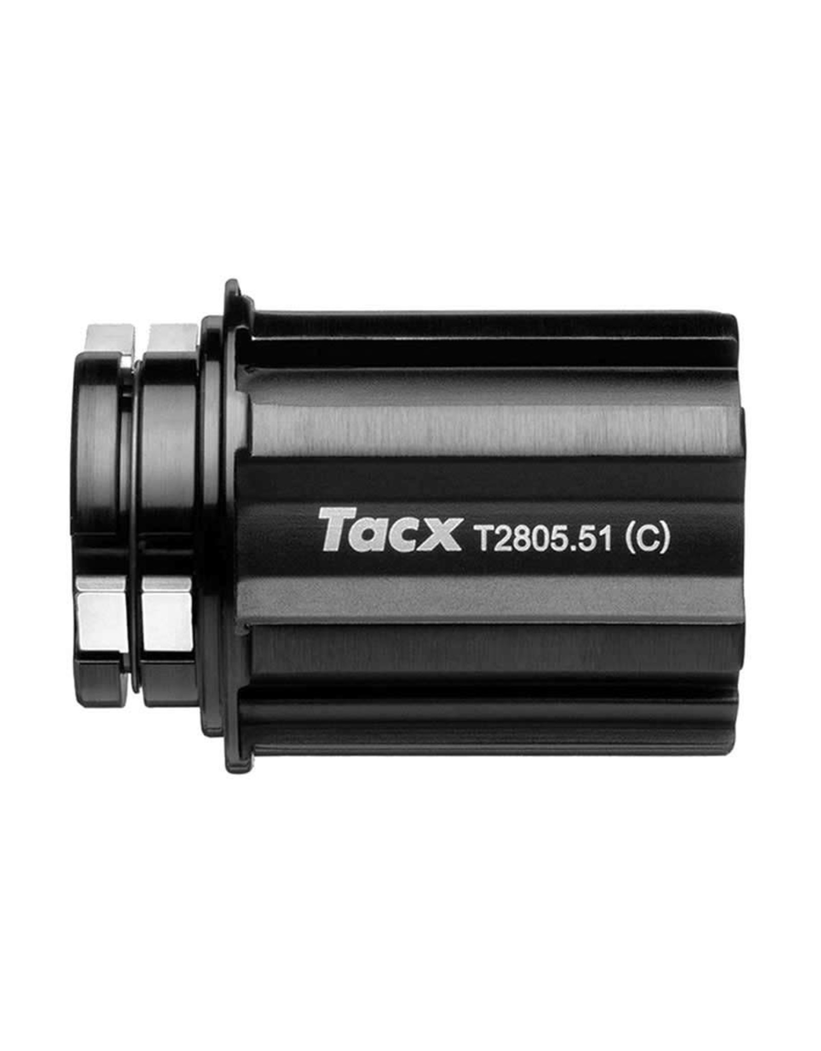 Tacx Tacx, Campagnolo Direct Drive Freehub Body