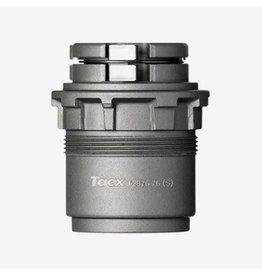 Tacx Tacx, T2875.76, Direct Drive Freehub Body, 2020, SRAM XD/XDR