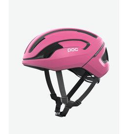 POC POC, Omne AIR Spin Actinium Pink Matt