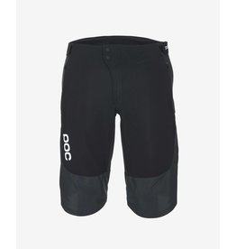 POC '20, POC, Resistance Enduro Shorts, Men's