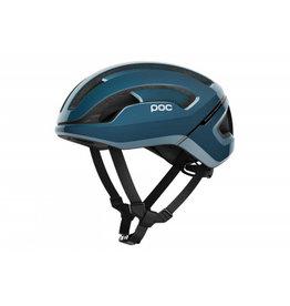 POC POC, '20 Omne Air Spin, Helmet Antimony Blue