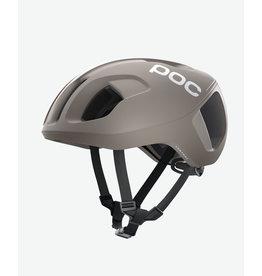 POC POC, Ventral Spin, Helmet Moonstone Grey Matt