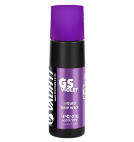 Vauhti VAUHTI, Quick, GS Violet, 80mL