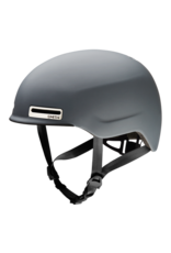 Smith 21' SMITH, Maze Helmet