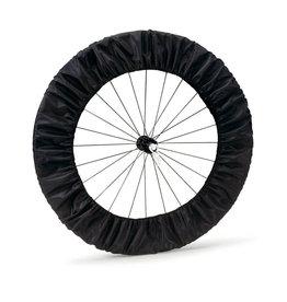 Scicon SCICON, Wheel/Tire Cover