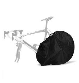 Scicon SCICON, Rear Bike Cover
