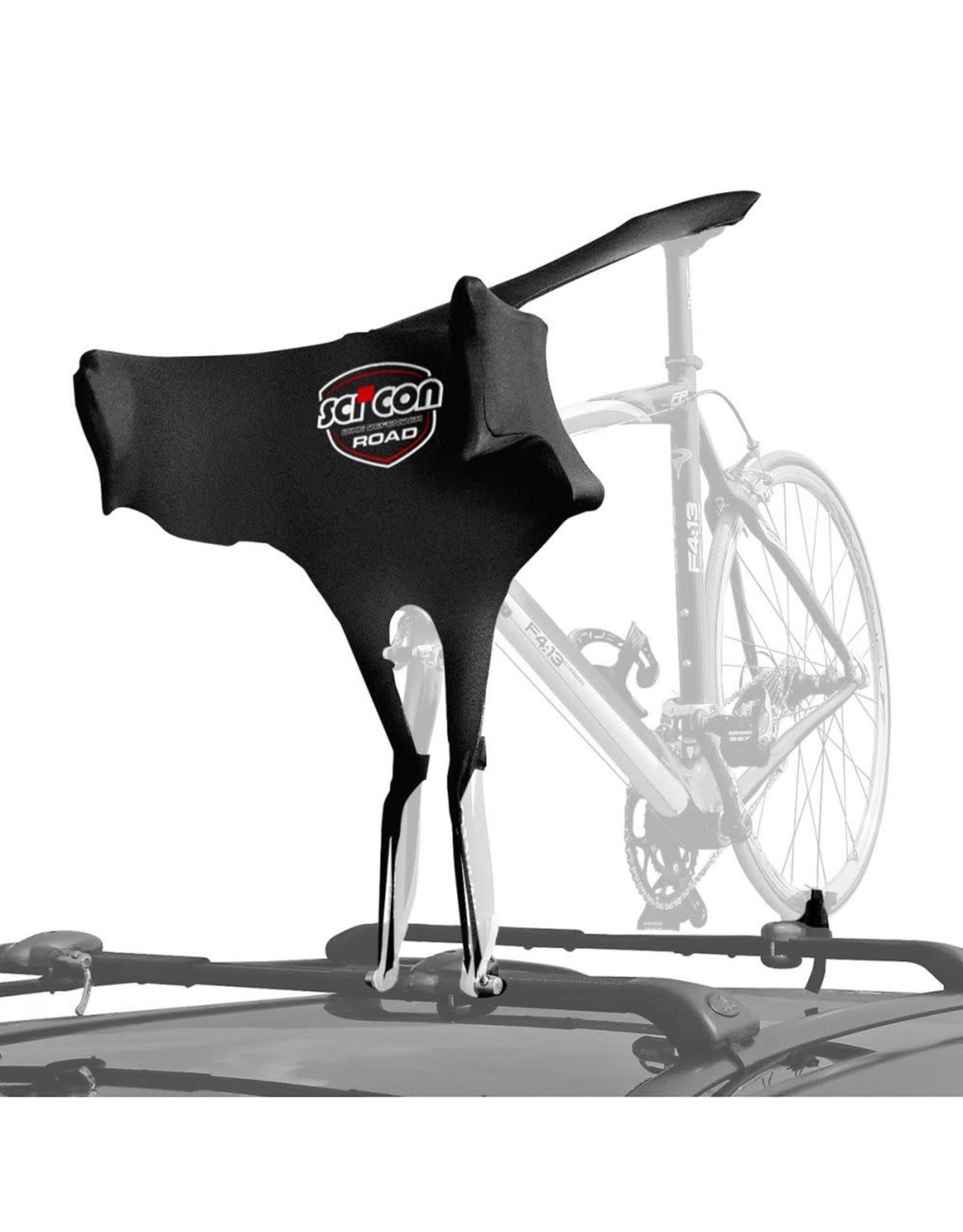 Scicon SCICON, Bike Defender Road Cover