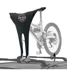 Scicon SCICON, Bike Defender MTB Cover