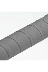 Fizik Fizik Vento Solocush Bar Tape - Tacky 2.7mm
