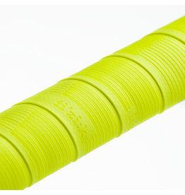 Fizik Fizik Vento Solocush Fluro Tape - Tacky 2.7mm