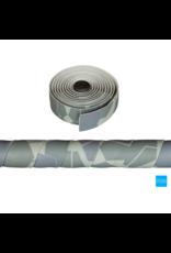 Pro Discover Handlebar Tape, Gravel Comfort, Multi Color