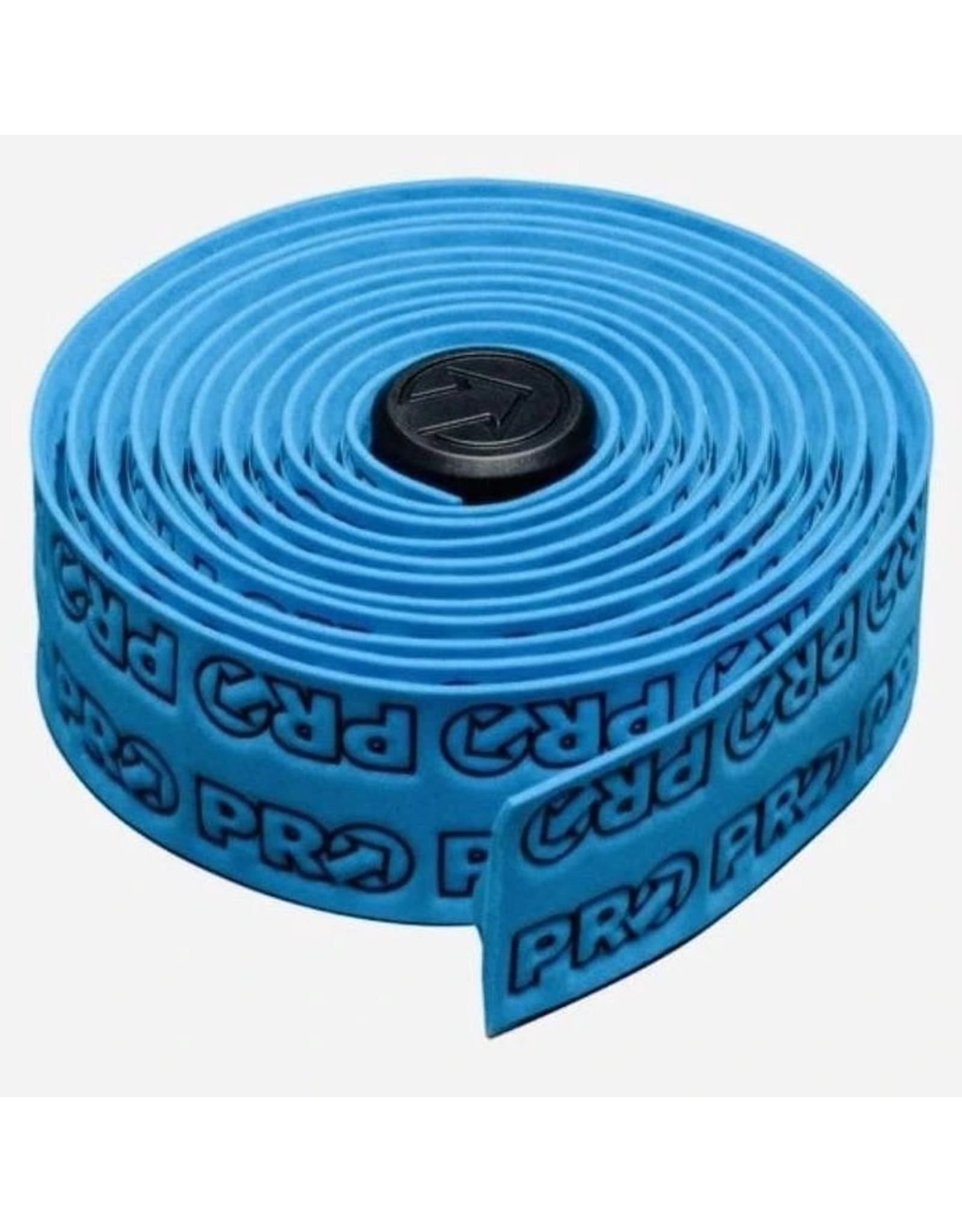 Pro Sport Control Team LTD EVA Tape, Blue / Black, 3mm