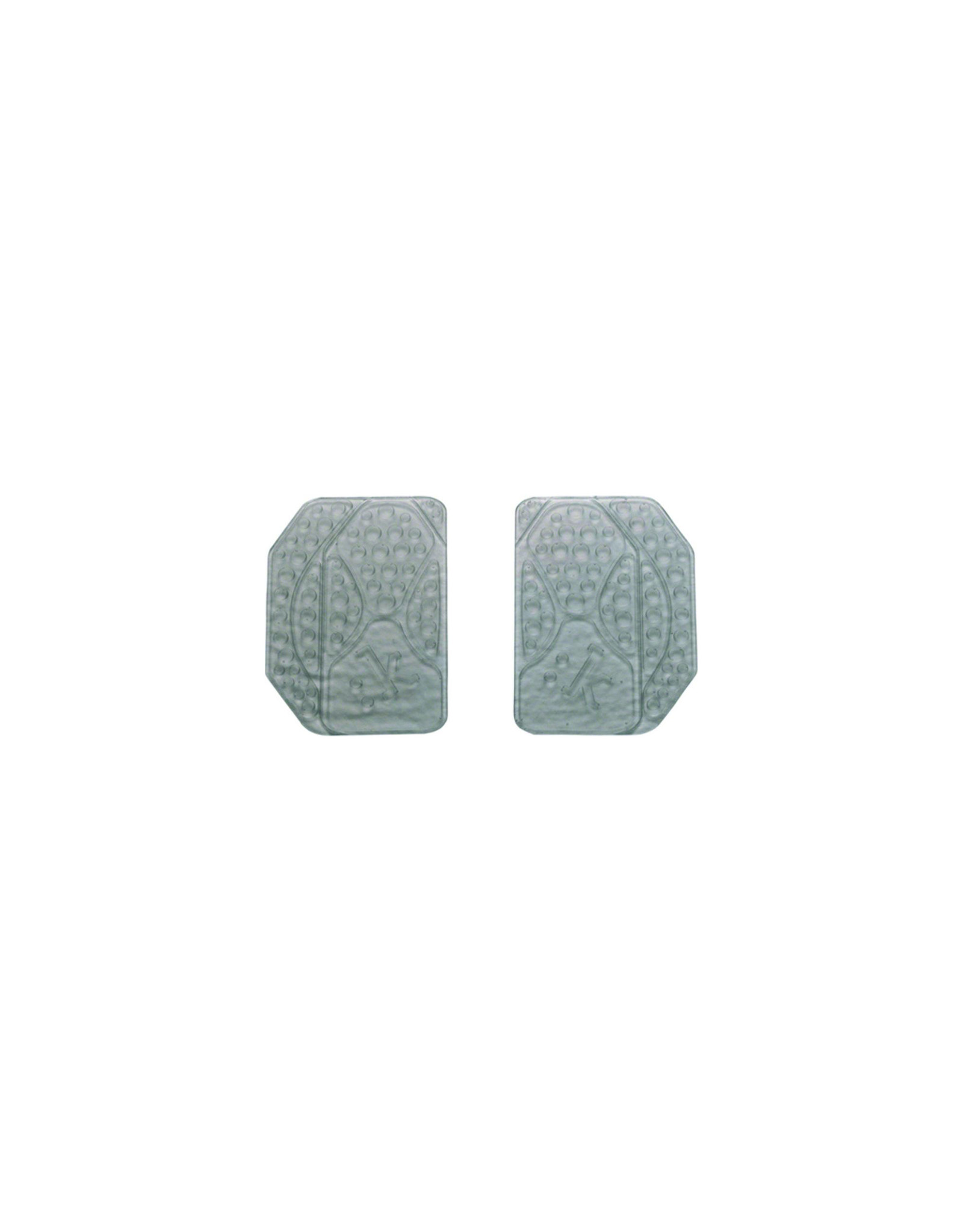 Fizik Fizik, TechNogel, Armrest gel padding (For Vision Armrest)