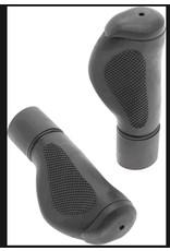 49N 49N DLX Ergo Comfort Grip