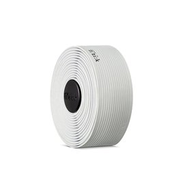 Fizik Fizik Vento Microtex Bar Tape - Tacky 2mm