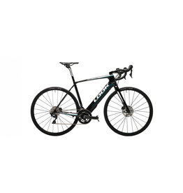 Look 20 Look E765 Optimum disc Ultegra