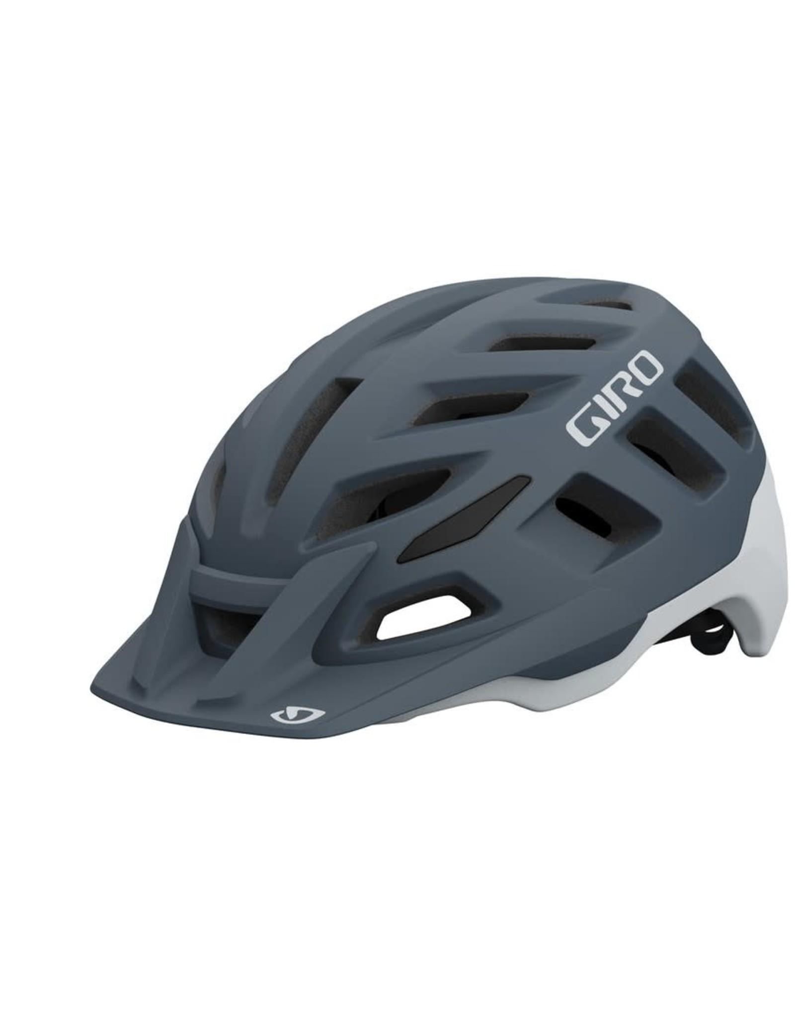 Giro 21, GIRO, Radix MIPS