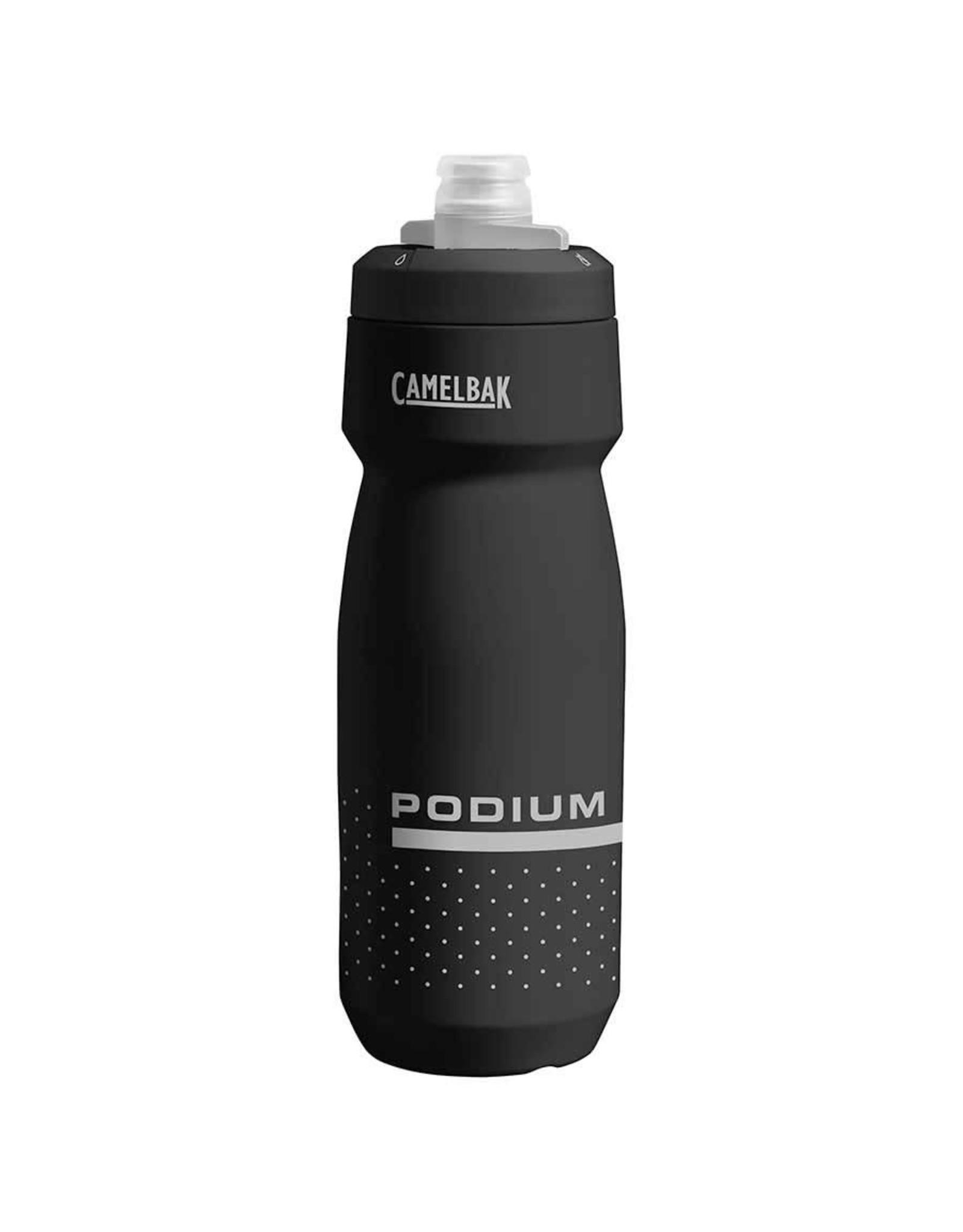 CamelBak Camelbak, Podium, Water bottle