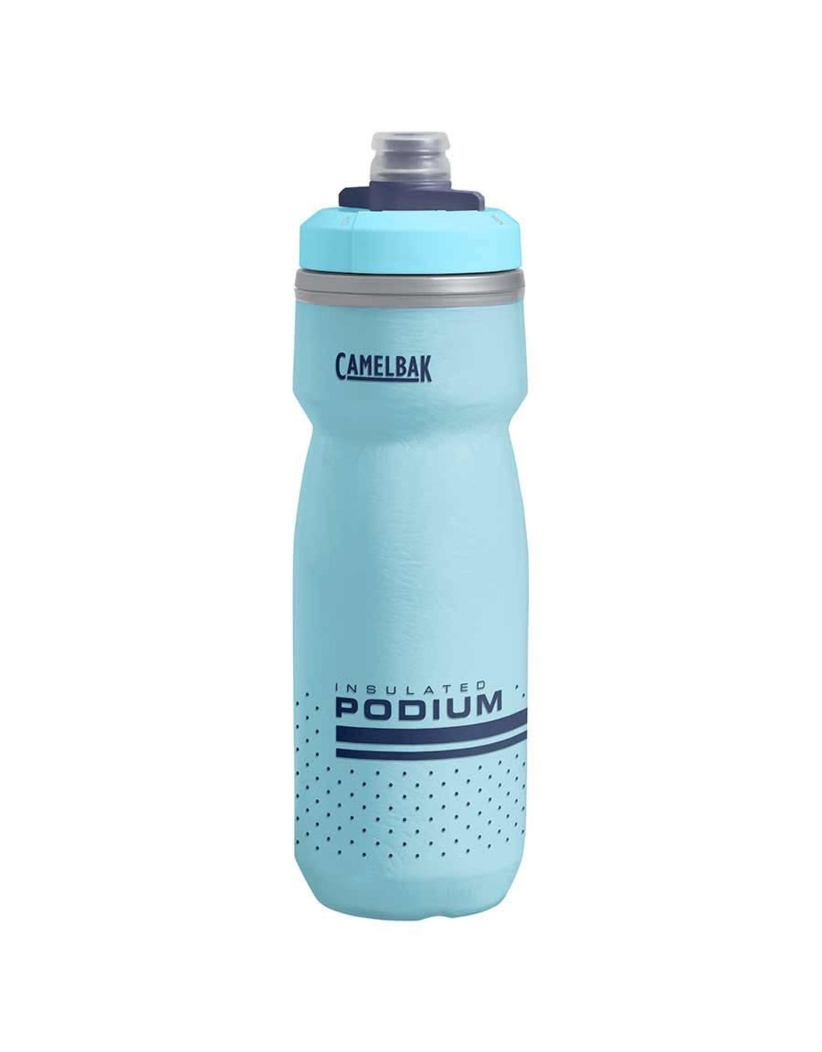 CamelBak CAMELBAK, Podium Chill, Bottle