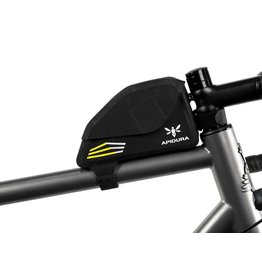 Apidura APIDURA, Racing Top Tube Pack, 0.7L
