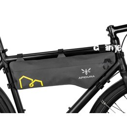 Apidura APIDURA, Expedition Compact Frame Pack, 5.3L