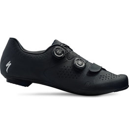 Specialized '21, SPECIALIZED, Torch 3.0 Road Shoes