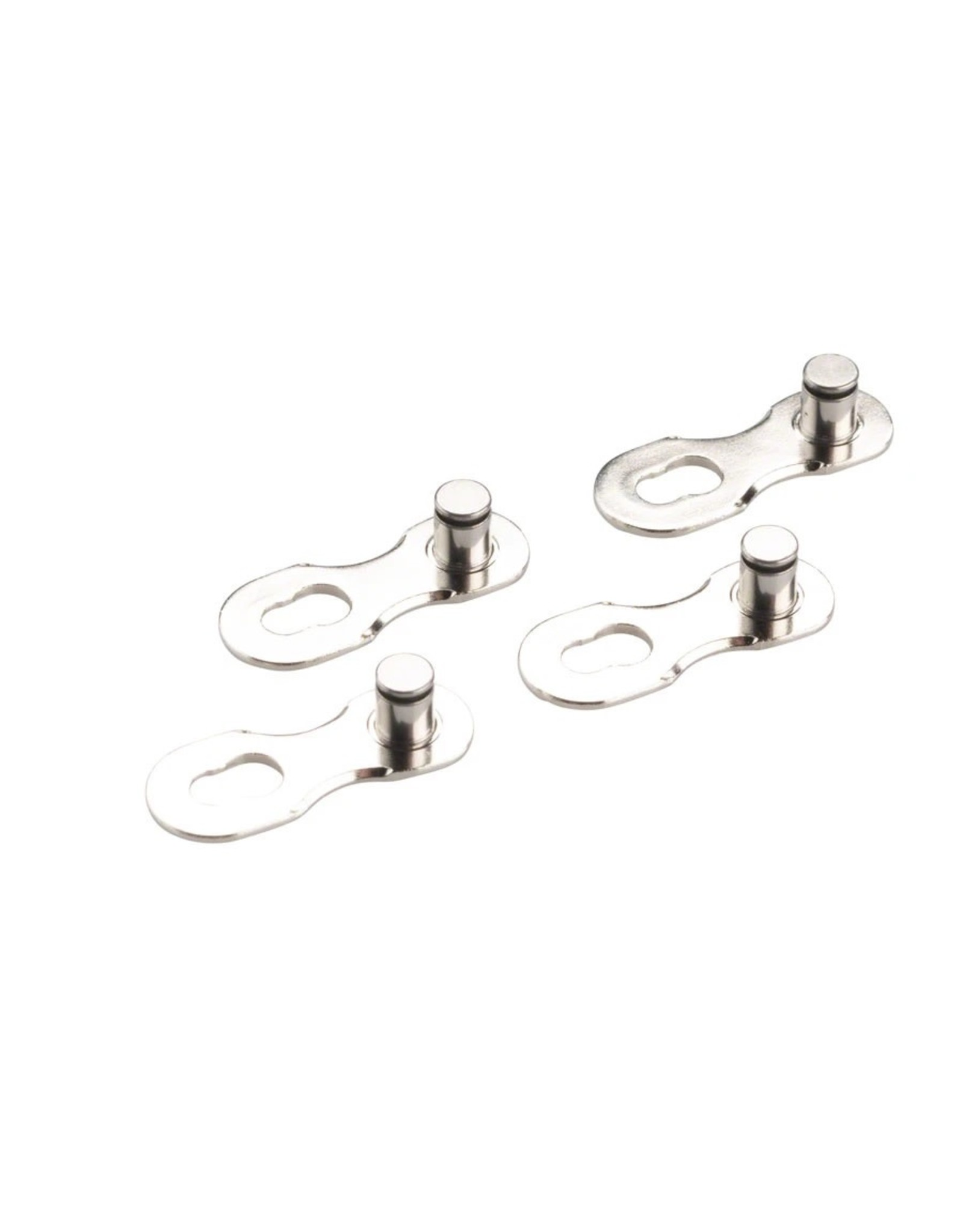 Shimano CHAIN QUICK LINK, SM-CN910-12, QUICK-LINK FOR CN-M9100, 1 SET=2 PAIRS FOR 2 CHAINS,