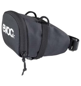 EVOC EVOC, Seat Bag, Medium, 0.7 L, Assorted Colours