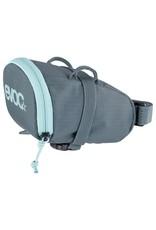 EVOC EVOC, Seat Bag, Medium, 0.7 L, Assorted Colours