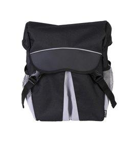 EVO EVO, Clutch Pannier Bags (Pair)