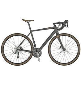 SCOTT BICYCLES '21, SCOTT, Speedster Gravel 40