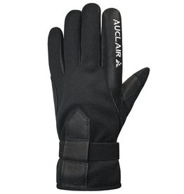Auclair '21, AUCLAIR, Men's Lillehammer Glove
