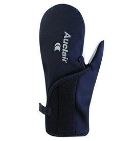Auclair Auclair Mitt Mens Tech Cover Mitt