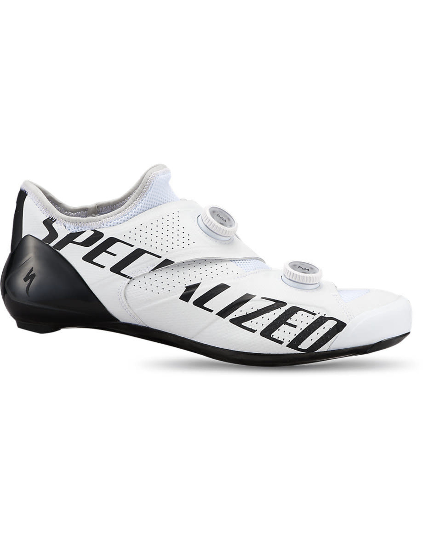 Specialized Specialized S-Works Ares Road Shoe
