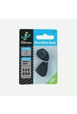 Genuine Innovations Genuine Innovations, Microflate Nano, CO2 Inflator,