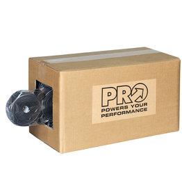 Pro Pro Bulk Bar Tape Black each