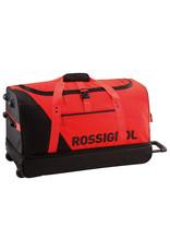 ROSSIGNOL CANADA '21, ROSSIGNOL, Hero Explorer Bag