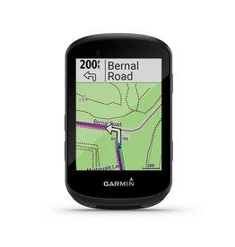 Garmin GARMIN, Cycling Computer, Edge 530 Non-Bundle