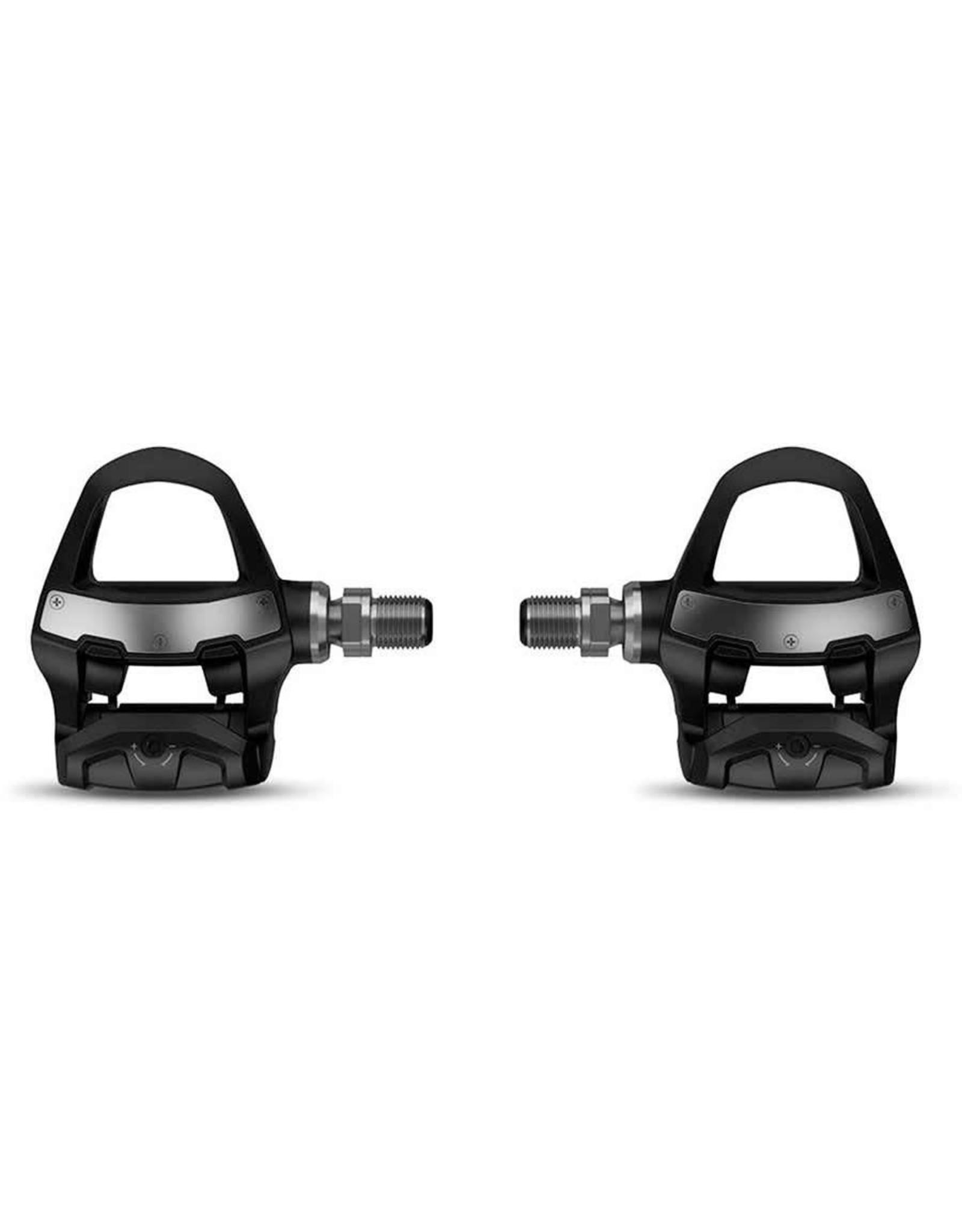 Garmin GARMIN, Vector 3S, Pedals, Black,