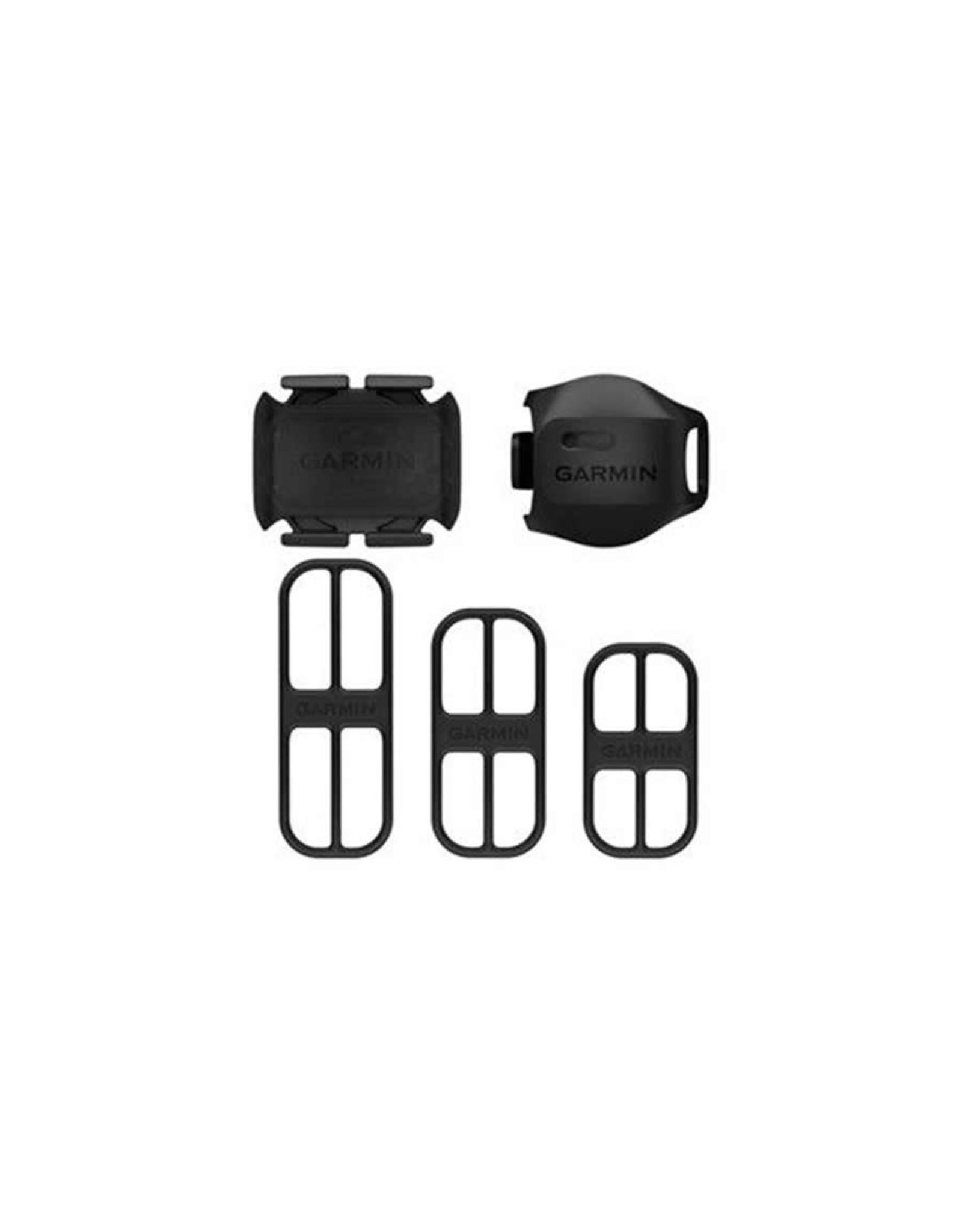 Garmin Garmin, Speed Sensor 2/Cadence Sensor 2