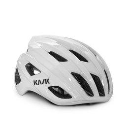Kask '21 KASK, Mojito Cubed, Helmet
