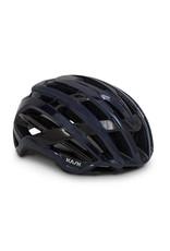 Kask '21, KASK, Valegro, Helmet