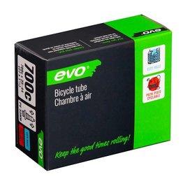 EVO EVO, Tube, 700x35-44, Presta, 48mm