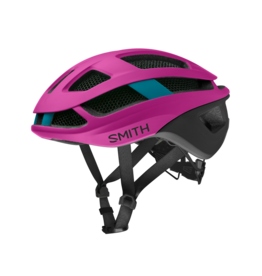 Smith 21' SMITH, Trace MIPS Helmet